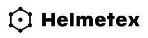 Helmetex
