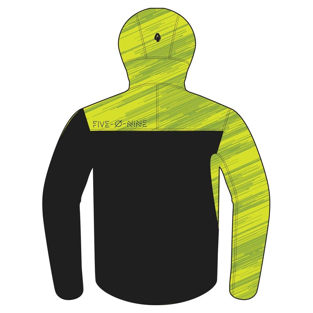 Куртка 509 Tactical Softshell, взрослые, муж.
