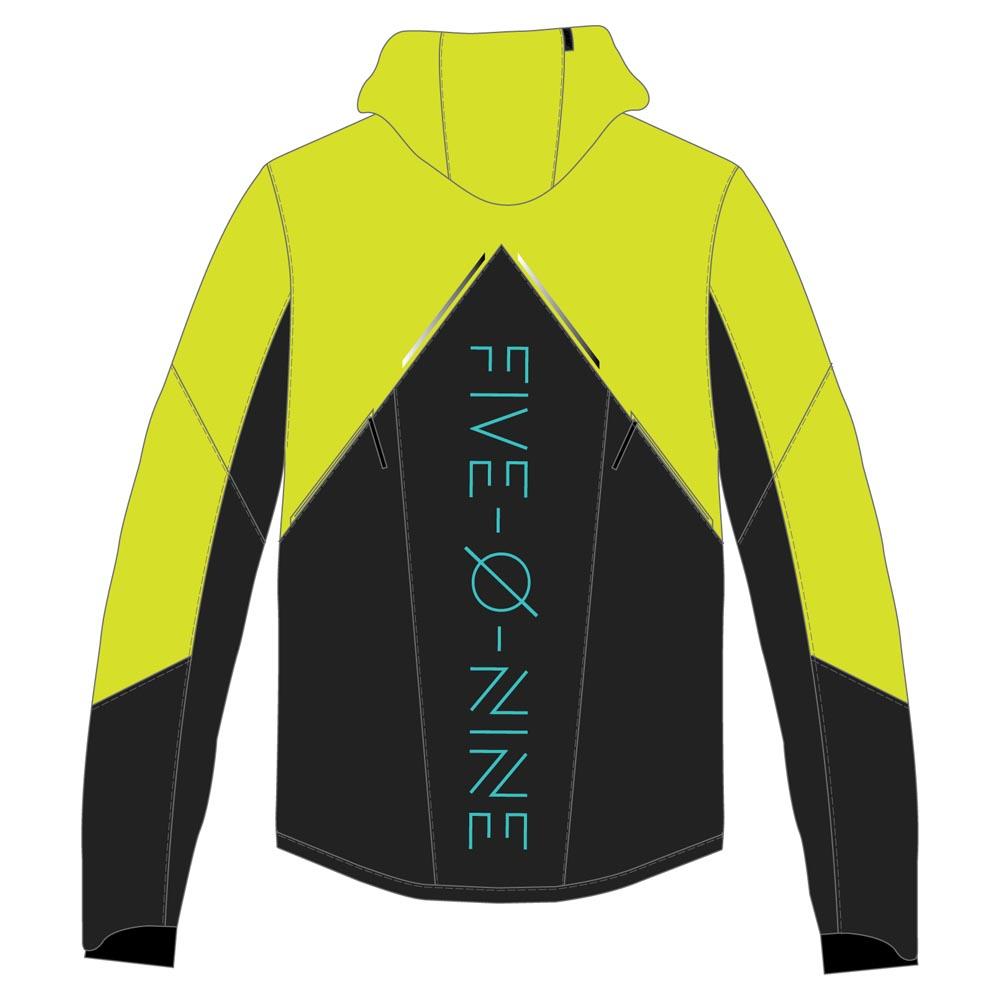 Куртка 509 R-200 с утеплителем, взрослые, муж.
