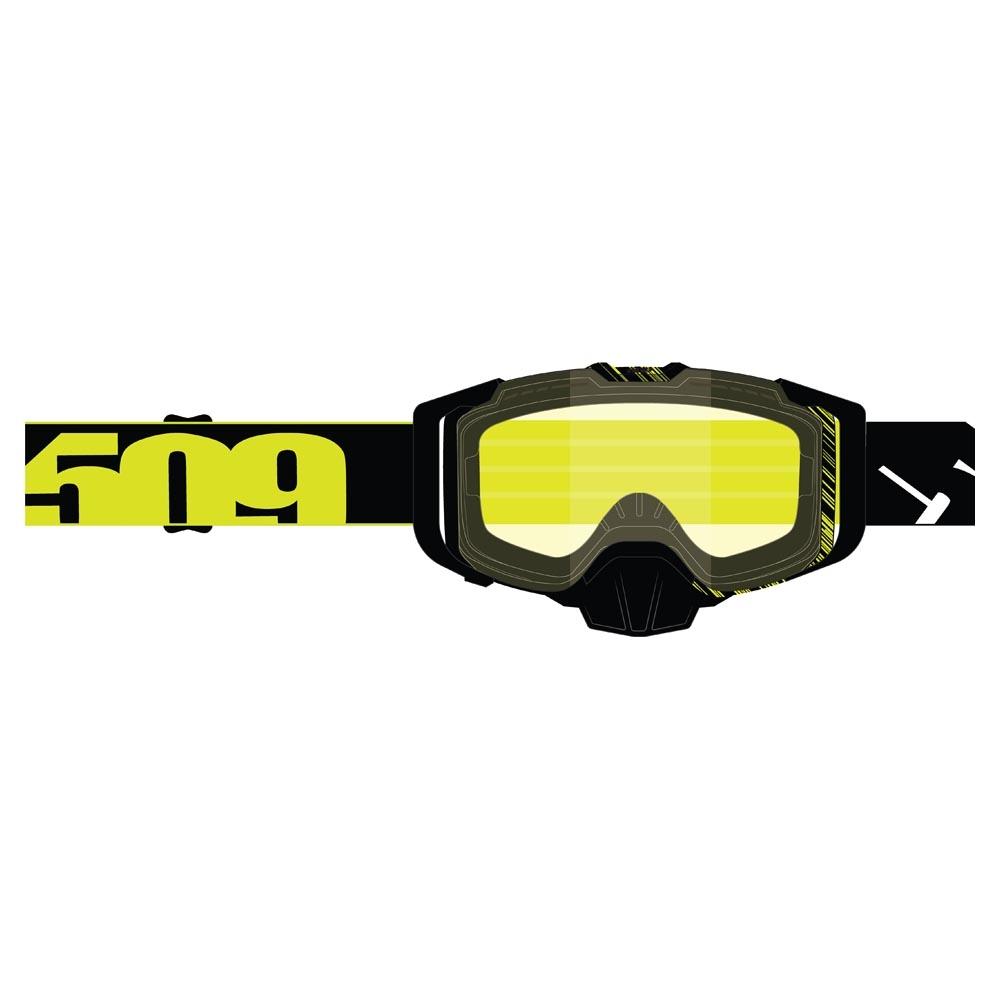 Очки 509 Sinister X6, взрослые