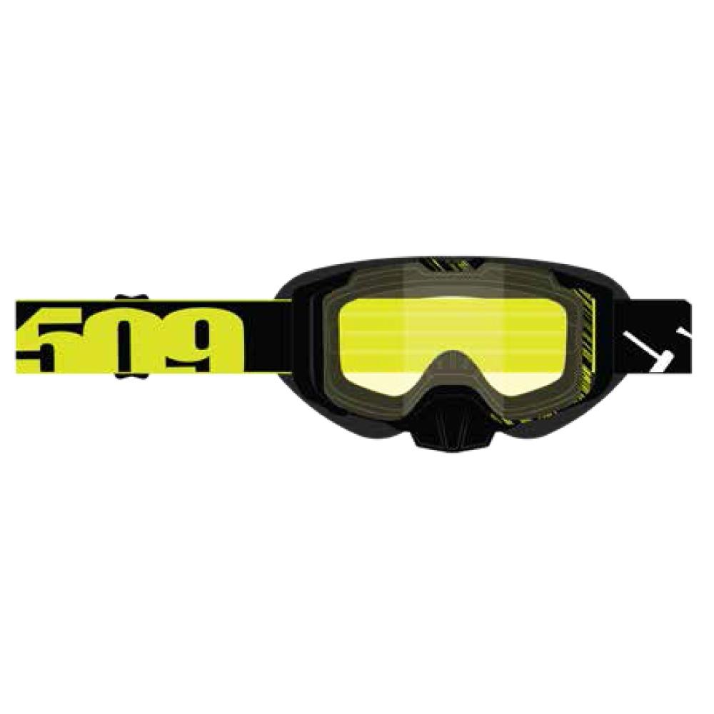 Очки 509 Sinister XL6, взрослые