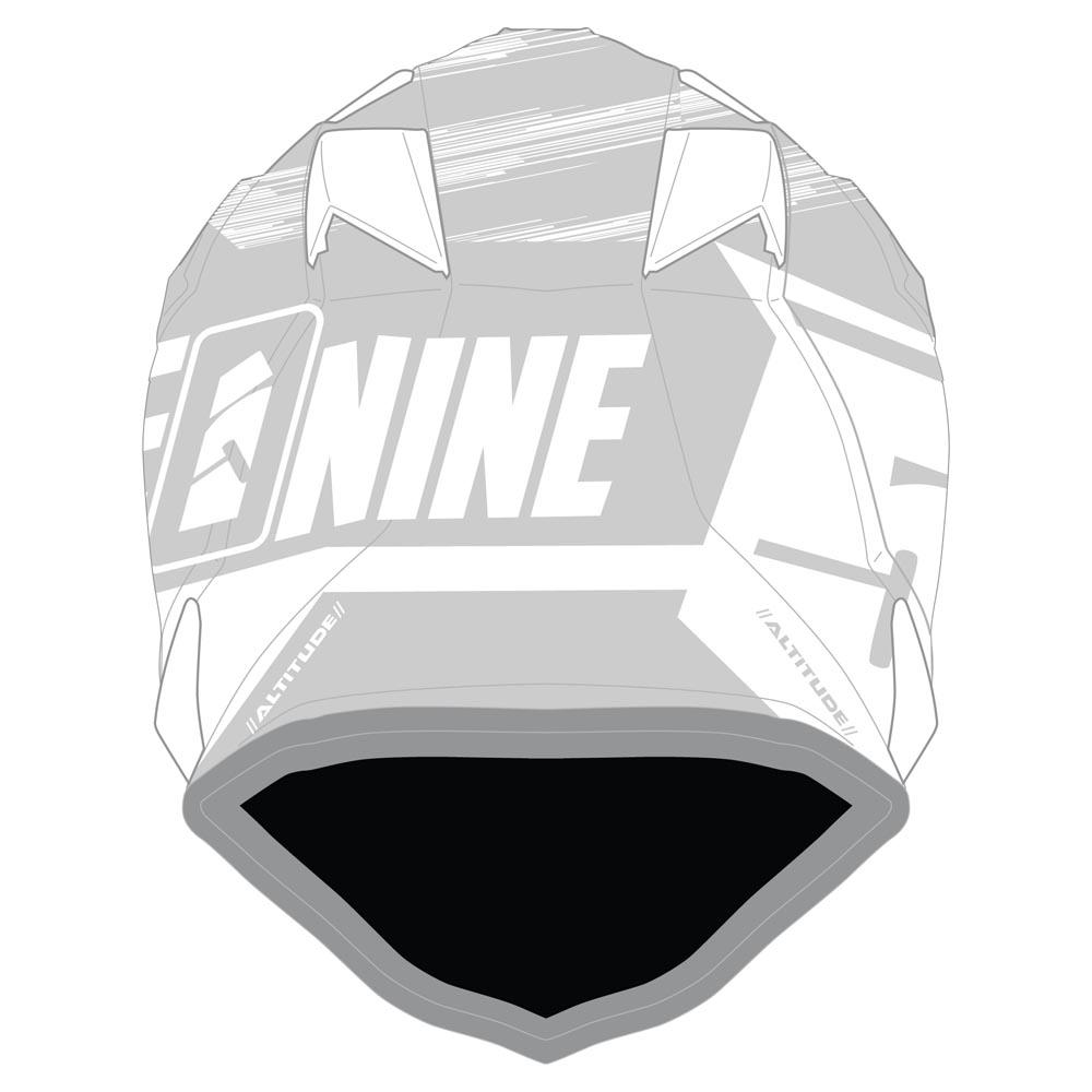 Шлем 509 Altitude Fidlock® (ECE), подростки