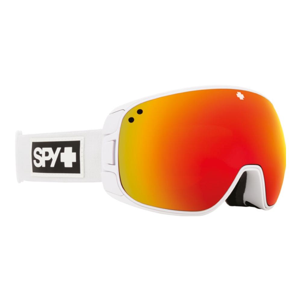 Очки Spy Optic Bravo, взрослые
