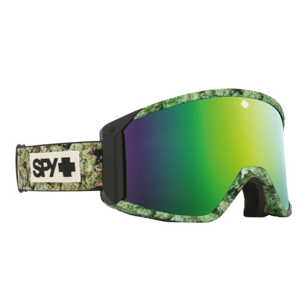Очки Spy Optic Raider, взрослые