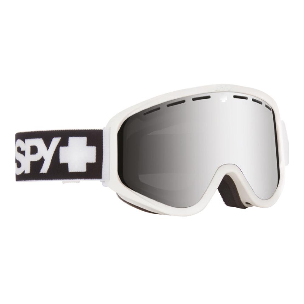 Очки Spy Optic Woot, взрослые