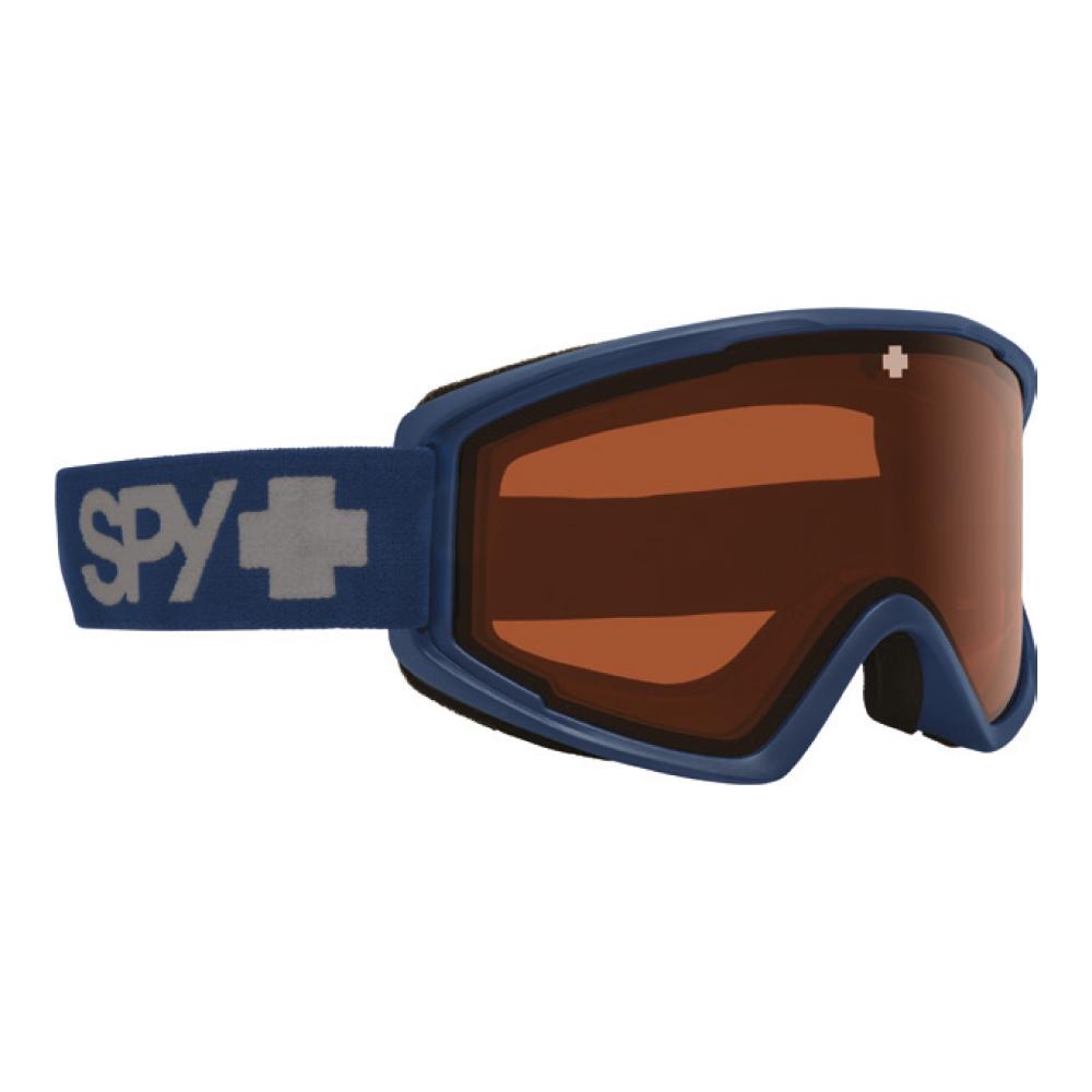 Очки Spy Optic Crusher Elite, взрослые