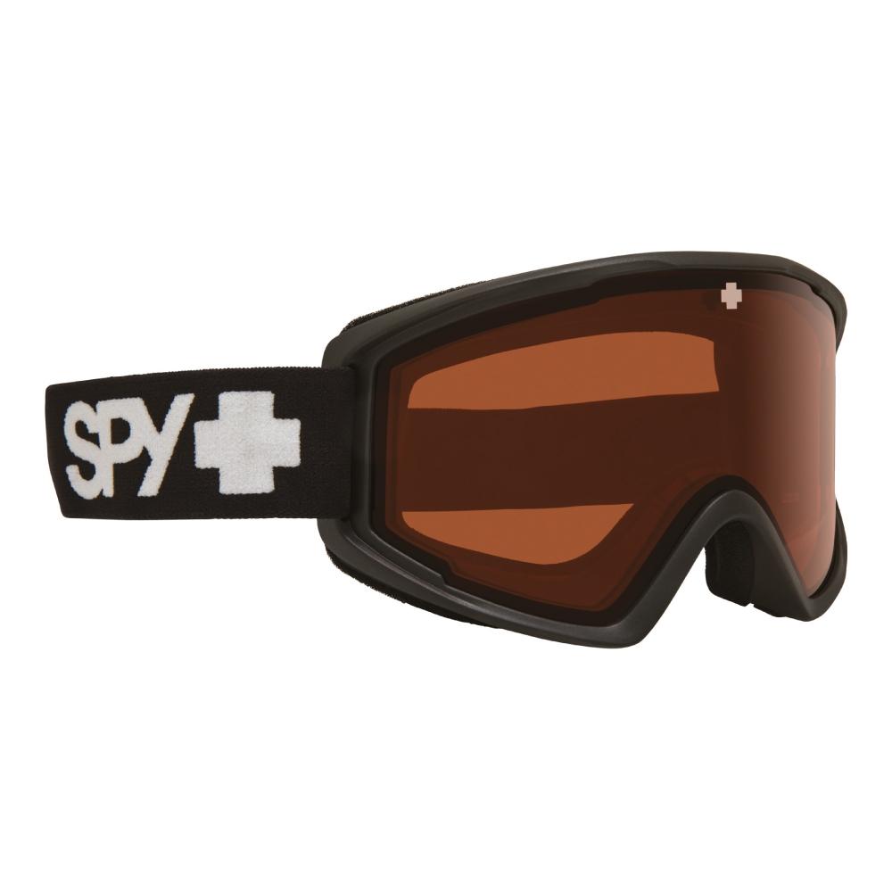 Очки Spy Optic Crusher, взрослые