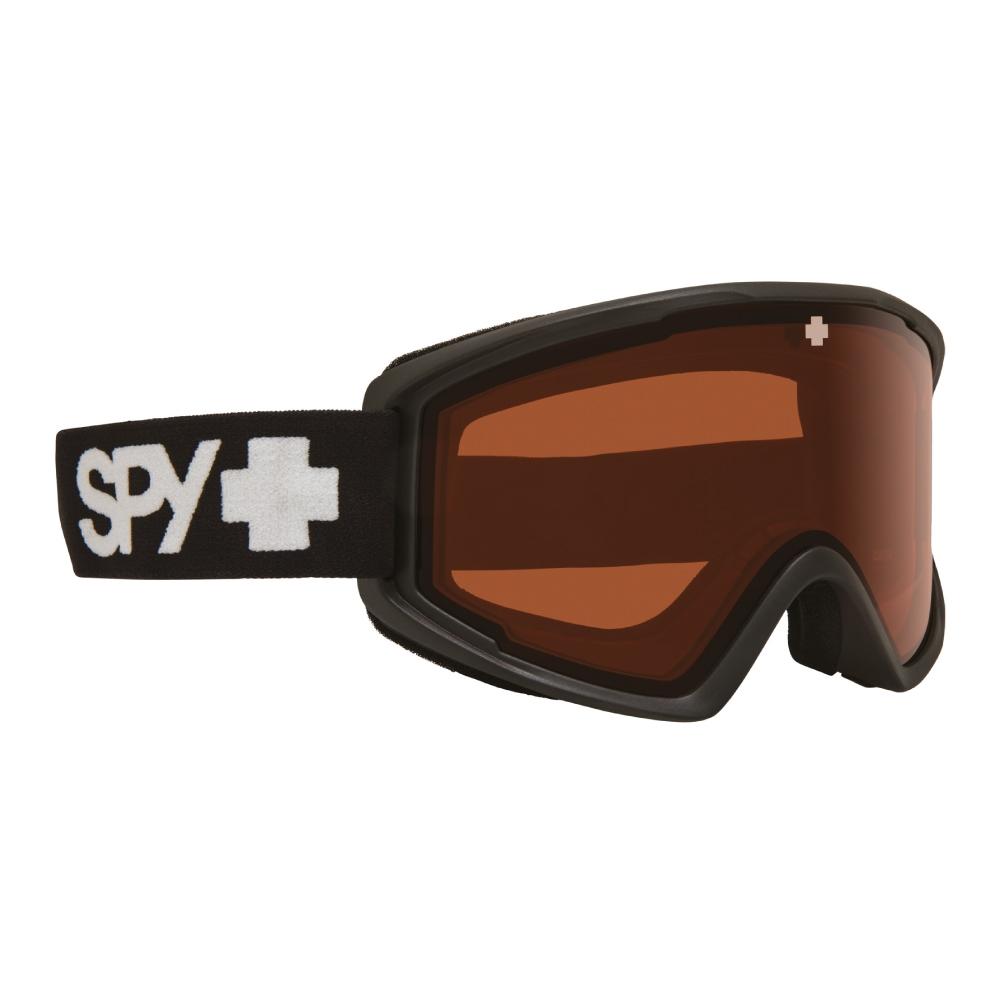 Очки Spy Optic Crusher Jr, дети