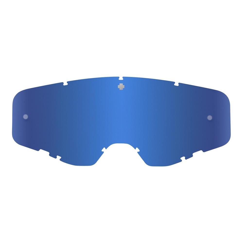 Линза Spy Optic Foundation HD, взрослые