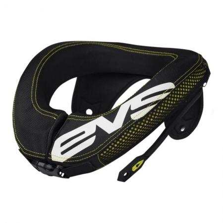 Защита шеи EVS Race R3, взрослые