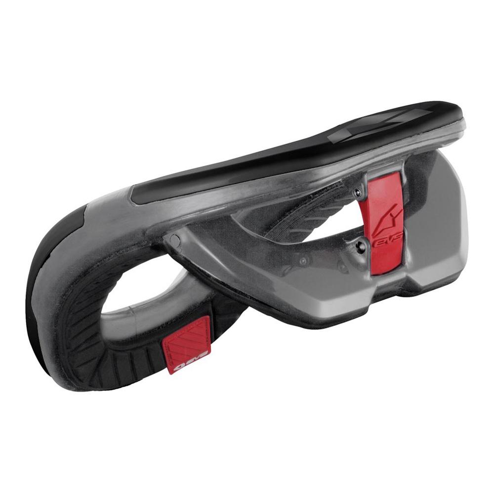 Защита шеи EVS Race R4K, взрослые