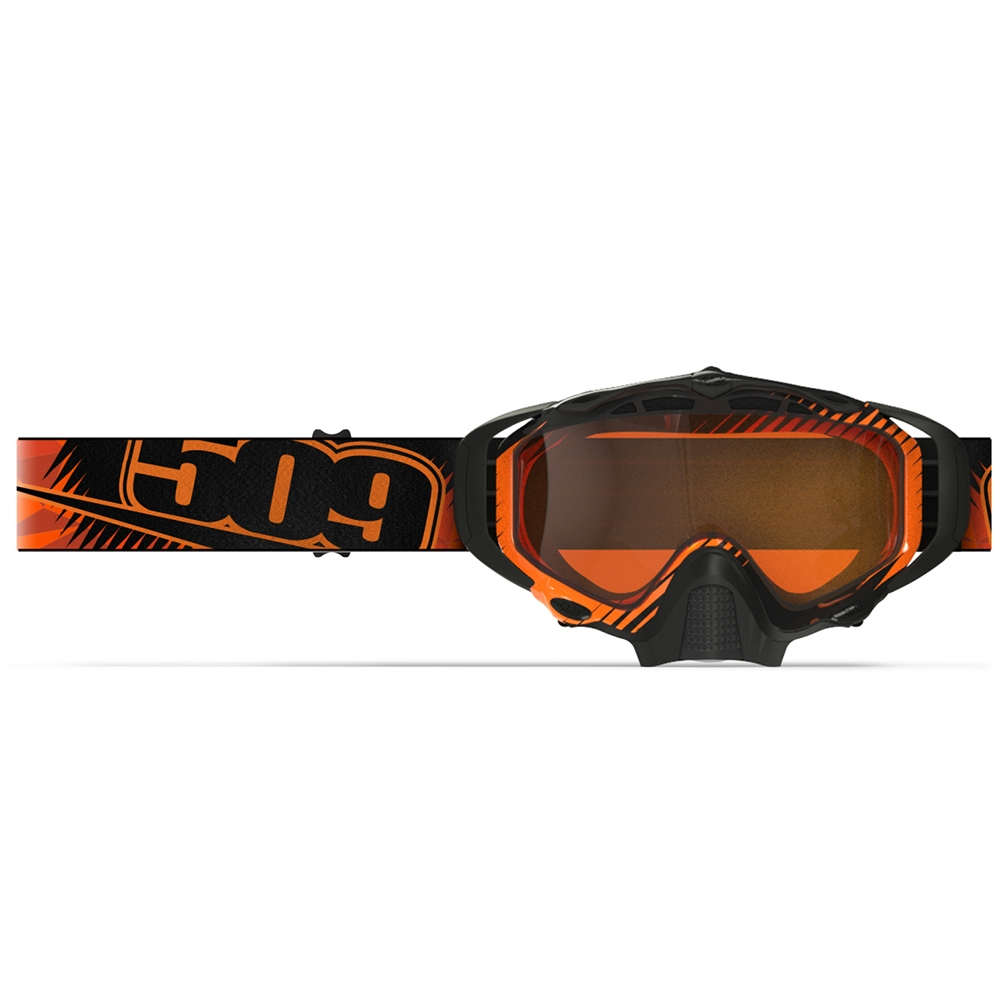 Очки 509 Sinister X5, взрослые