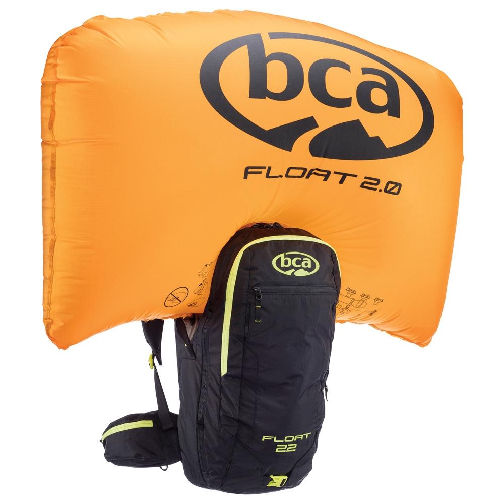 Рюкзак лавинный BCA FLOAT 22 2.0