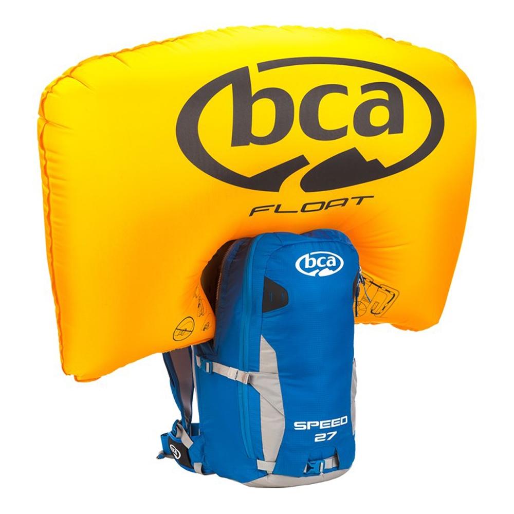 Рюкзак лавинный BCA FLOAT 27 SPEED 2.0