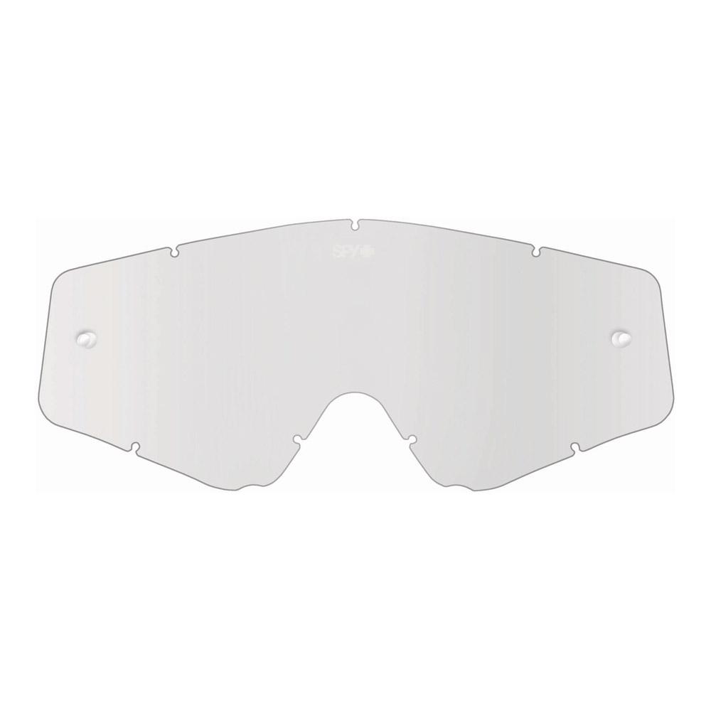 Линза Spy Optic Omen