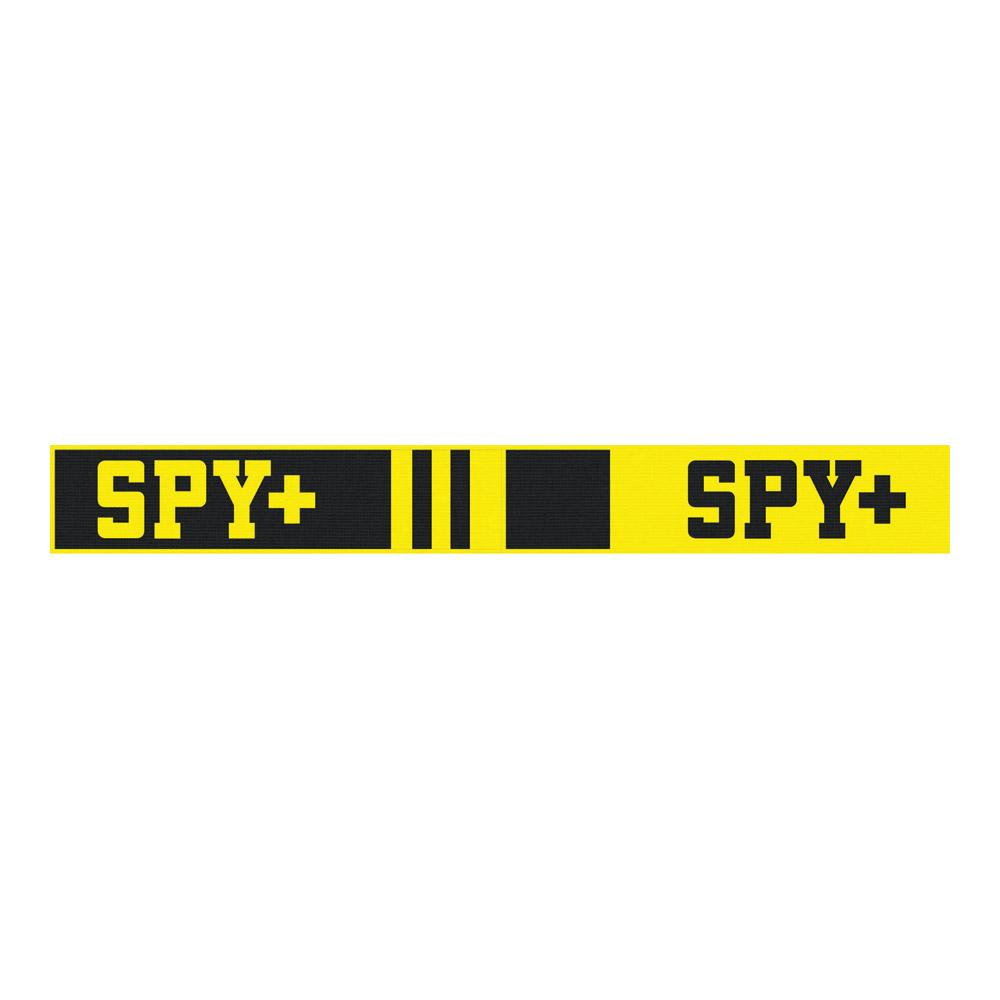 Очки MX Spy Optic KLUTCH, взрослые
