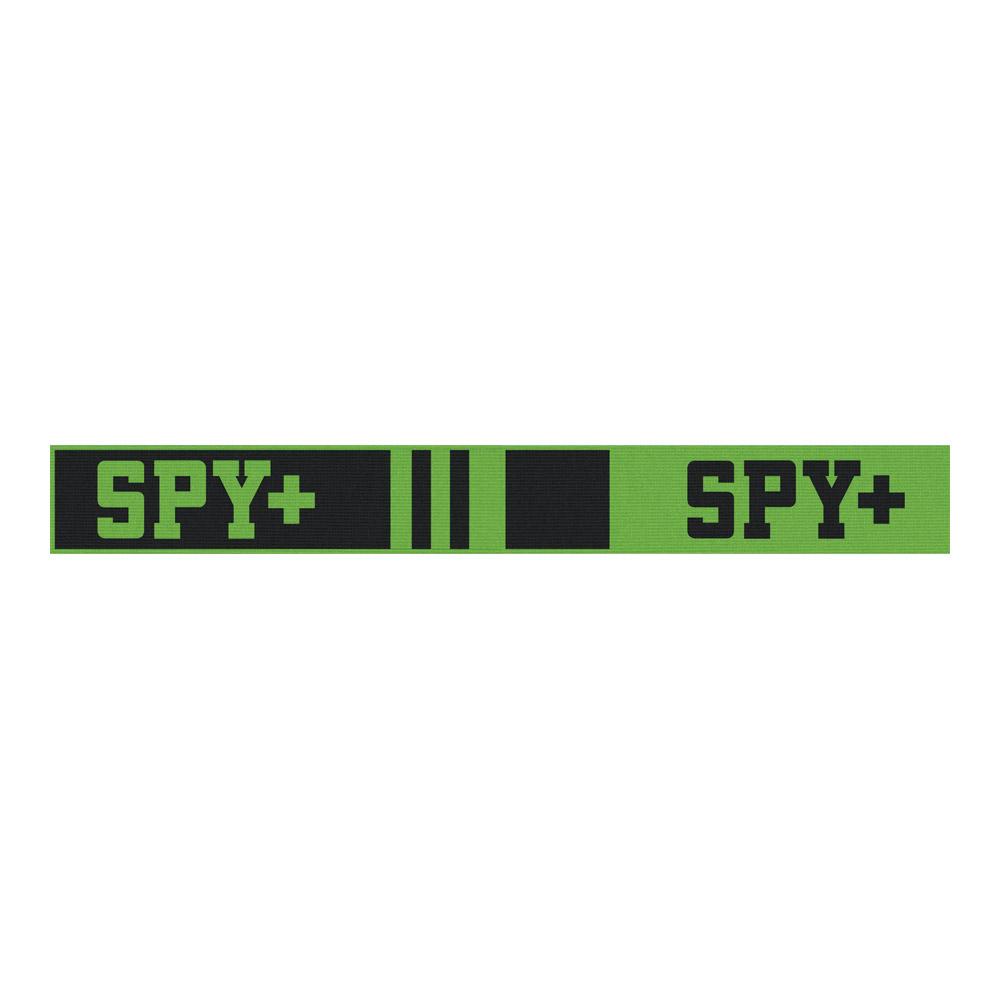 Очки MX Spy Optic Woot Race, взрослые