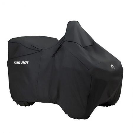 Чехол для транспортировки и хранения для Outlander MAX G2 с багажным коробом 715001736