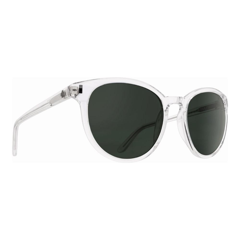 Очки солнцезащитные Spy Optic ALCATRAZ HAPPY, взрослые