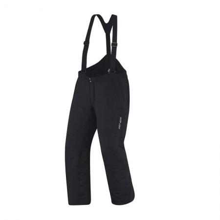 Trail Pants Men's Black 2XL, шт