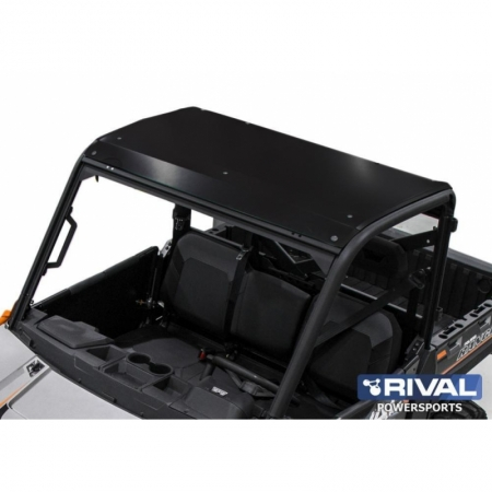 Крыша Polaris Ranger XP 1000 (2018-), XP 900 (2017-)
