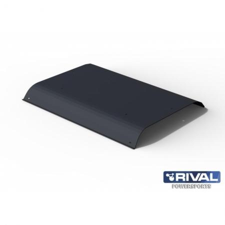 Крыша Kymco 450 UTV (2015-) + комплект крепежа