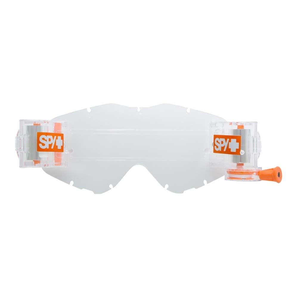 Пленка 30 мм для системы четкого обзора Spy Optic CVS