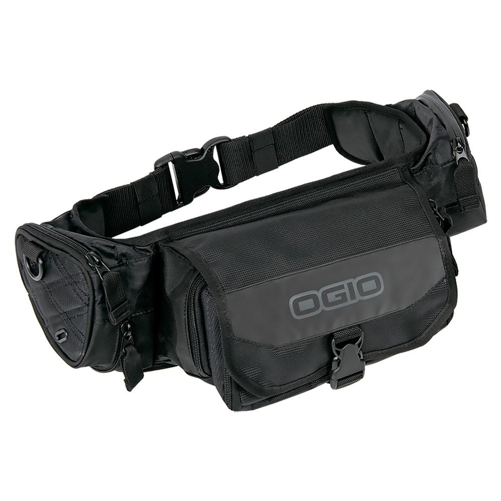 Сумка Ogio MX 450 для инструментов