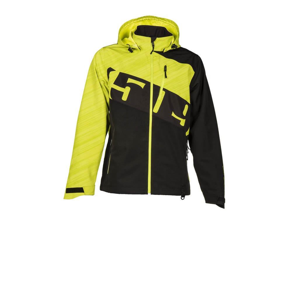 Куртка 509 Evolve без утеплителя, взрослые, муж.