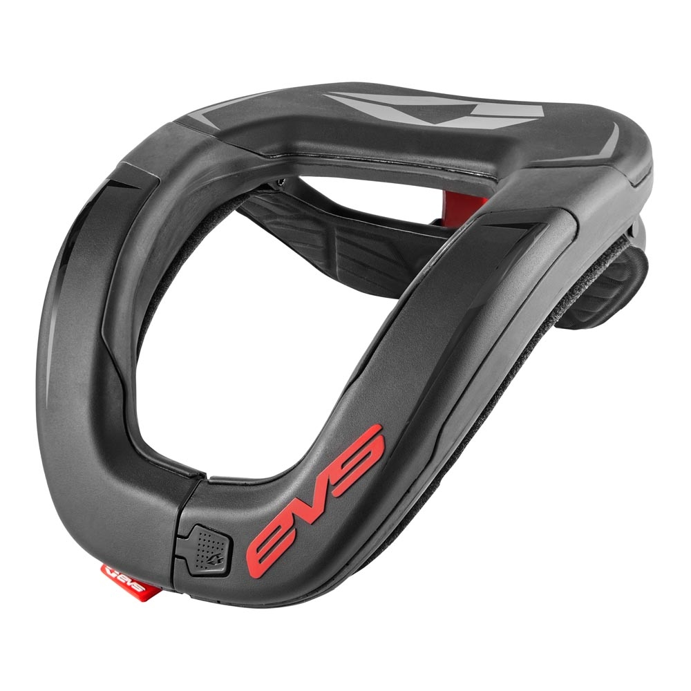 Защита шеи EVS Race R4, взрослые