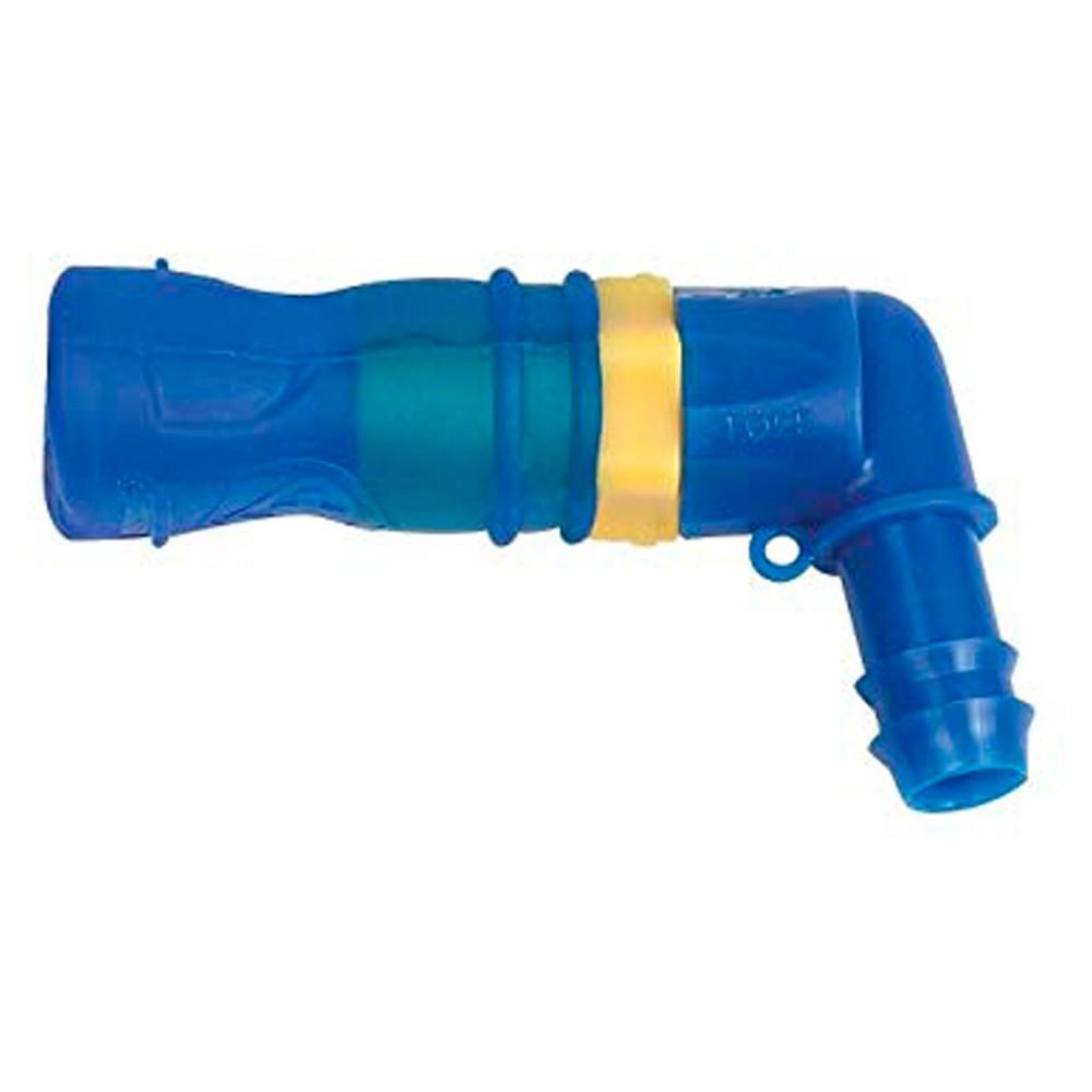 Клапан для резервуара Ogio