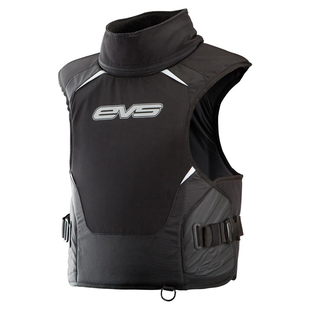 Жилет защитный EVS Trail SV1, взрослые