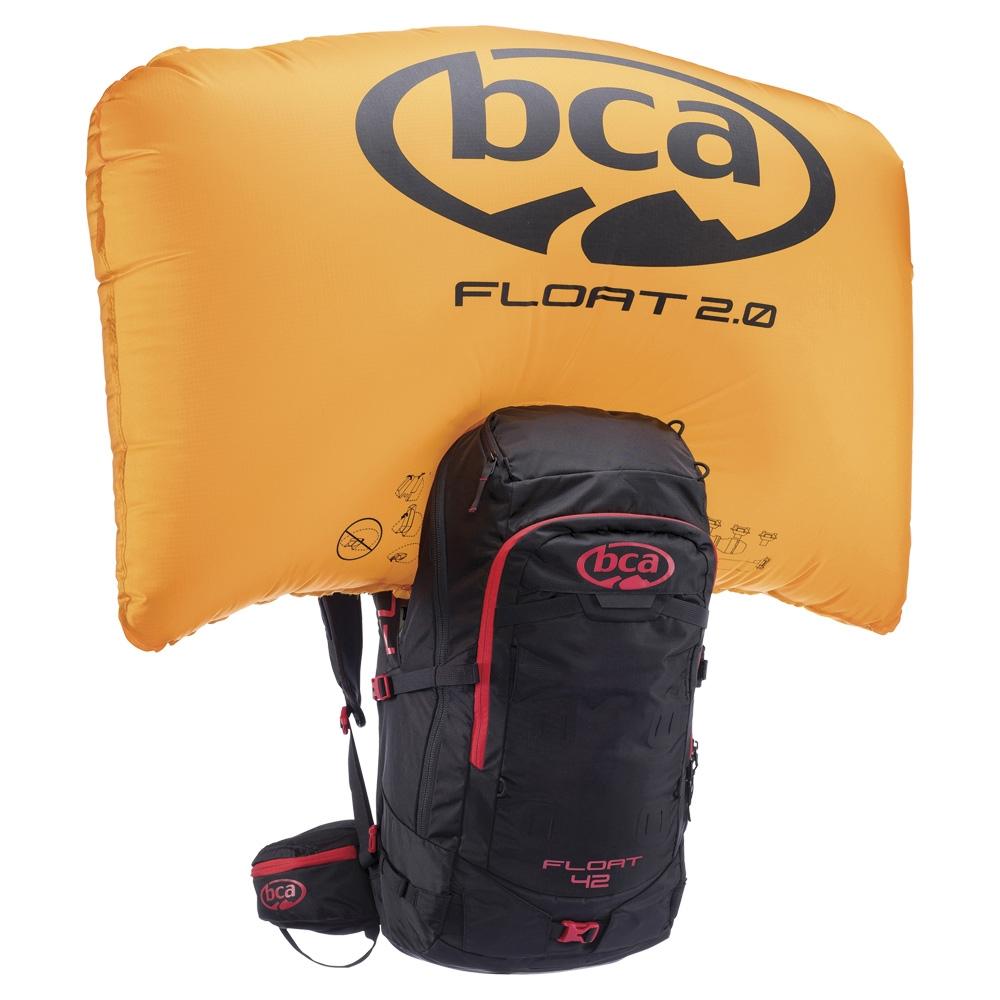 Рюкзак лавинный BCA FLOAT 42 2.0