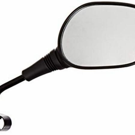 Зеркало заднего вида для квадроцикла, правое 709400407