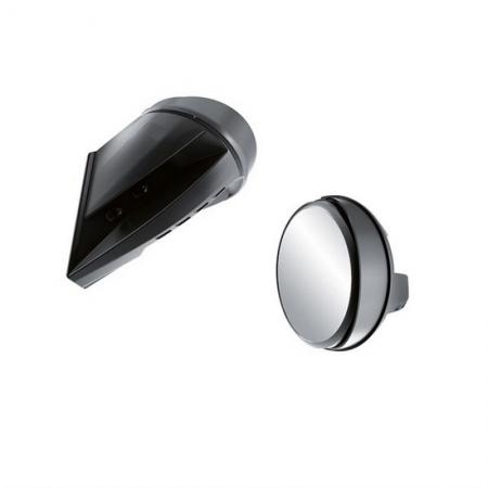 Комплект зеркал на ветровые 517305787