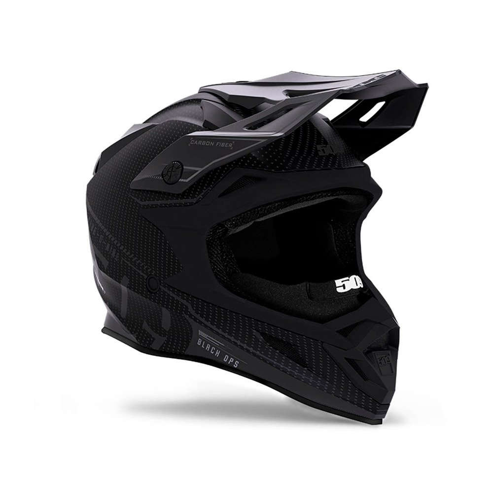 Шлем 509 Altitude (ECE), взрослые