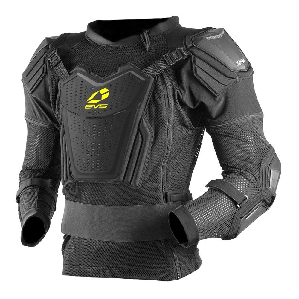 Защита тела EVS Comp Suit, подростки