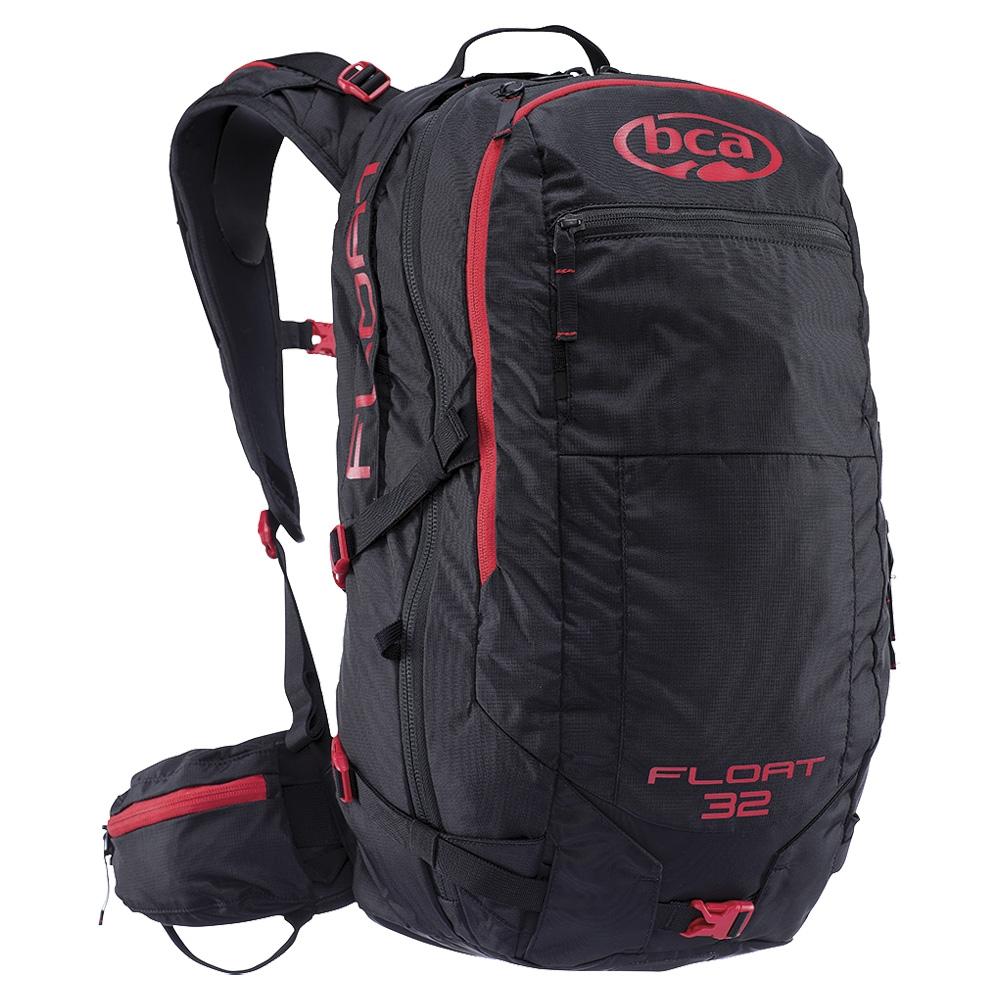 Рюкзак лавинный BCA FLOAT 32 2.0