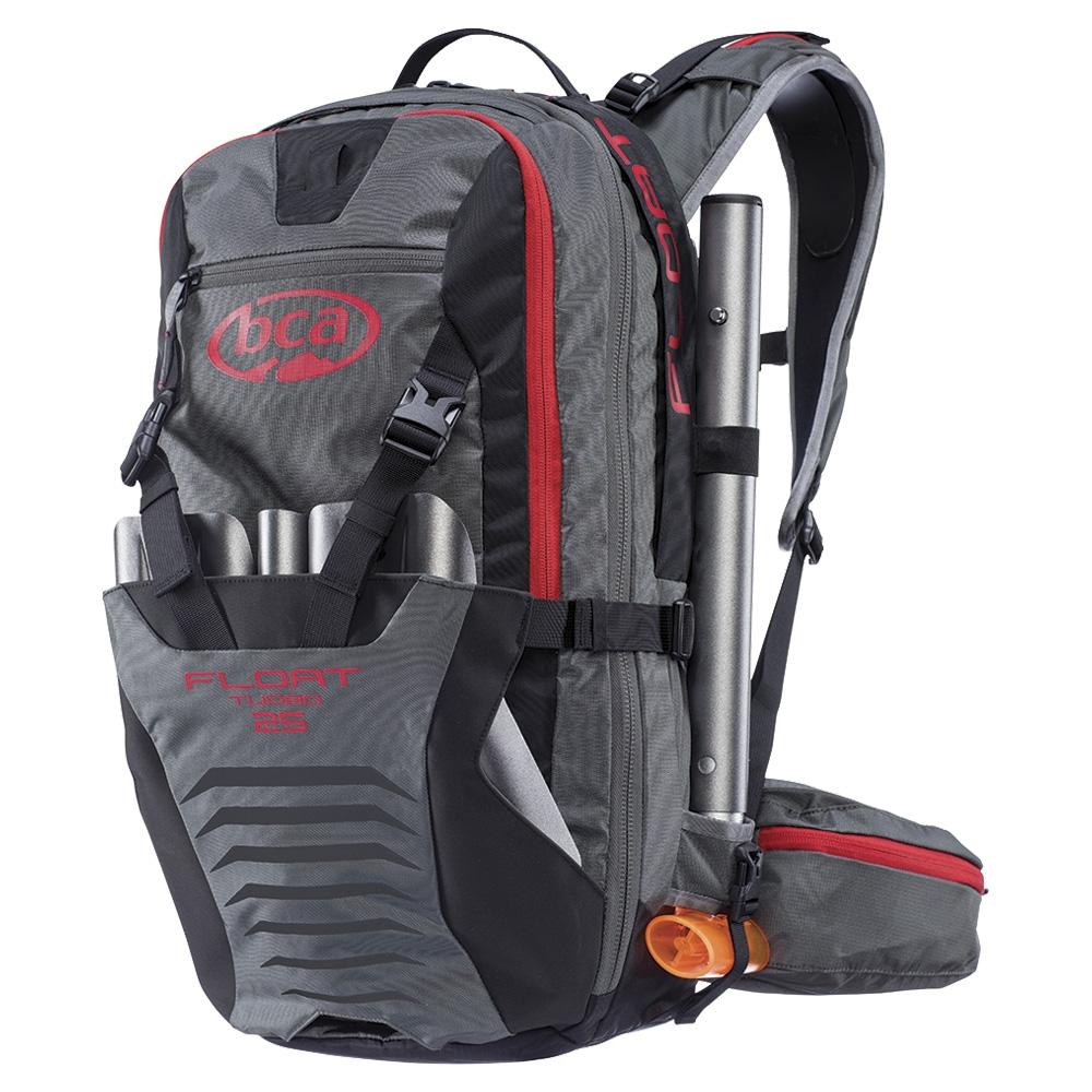 Рюкзак лавинный BCA FLOAT 25 Turbo 2.0