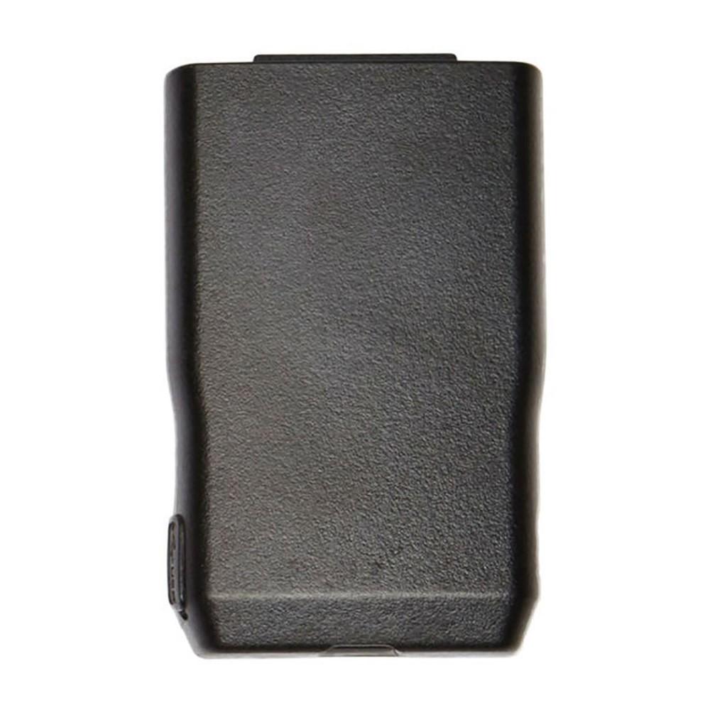 Батарея для рации BCA BC Link