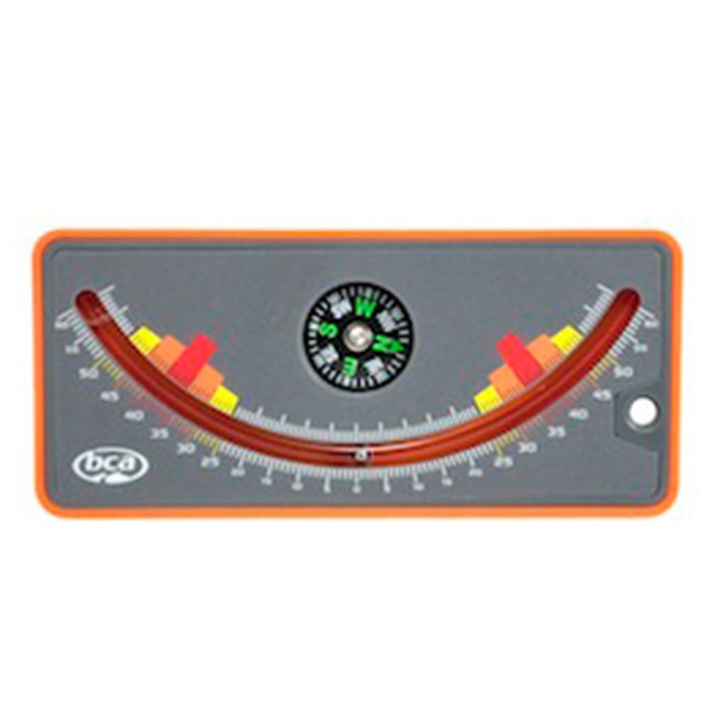 Инклинометр BCA Slope Meter°