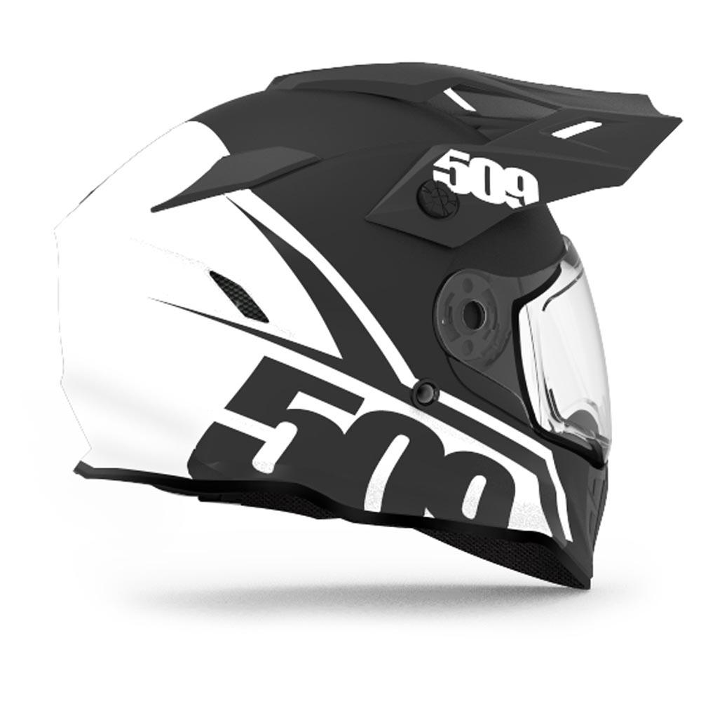 Шлем 509 Delta R3 Fidlock®, взрослые