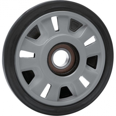 Каток снегохода Lightweight Wheel — 141 mm — Full Moon