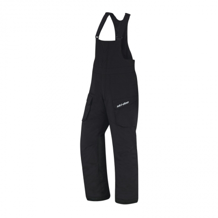 Expedition highpants  XL  Black, шт