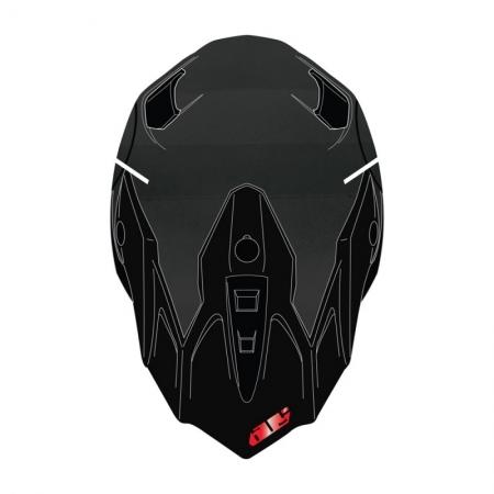 Шлем 509 Delta R3 Fidlock (ECE), взрослые