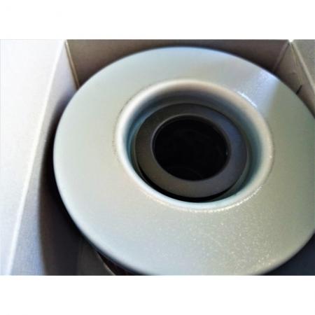 масляный фильтр HF111