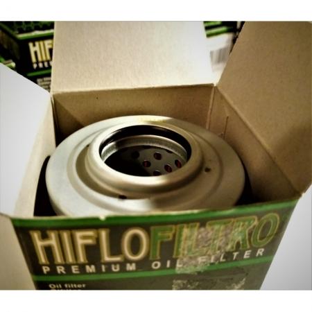 HF151