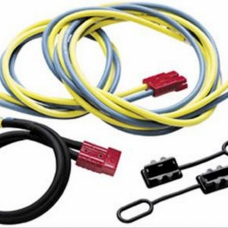 Жгут проводов для установки лебедки Winch Electrical Harness