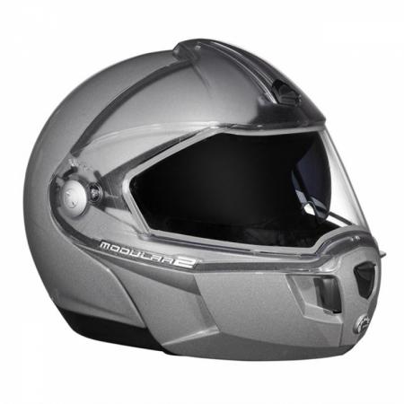 Modular 2 HelmetGreyM