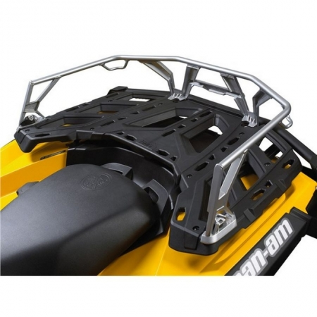 Надставка багажника LinQ 15 cm Черная715001671